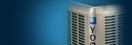 Air Conditioners | Central Air Conditioning Units | Cooling System