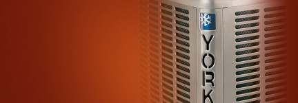 Heat Pumps | Heat Pump Systems | Heat Pump Efficiency